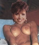 sonya c nude met art