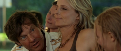 Surferka z charakterem / Soul Surfer (2011)  PL.480p.BRRiP.XViD-4CT |Lektor PL +rmvb