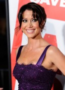 Shannon Elizabeth - American Reunion Premiere 3/19/12