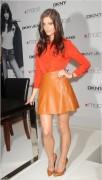 Ashley Greene - Imagenes/Videos de Paparazzi / Estudio/ Eventos etc. - Página 22 B6c9c8182302002