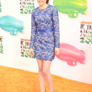 Kids' Choice Awards 2012 79076a182576636