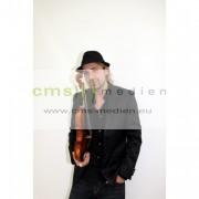 http://thumbnails76.imagebam.com/18294/f40f44182931722.jpg