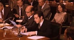 Ojciec chrzestny / The Godfather BOX (1972-1990) PL.DVDRip.XviD.AC3-PiratesZone |Lektor PL +rmvb