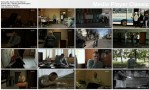 Seans w kinie Tatry (2010) PL.TVRip.XviD / PL