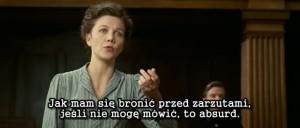Histeria - Romantyczna historia wibratora / Hysteria (2011) PLSUBBED.BDRip.XviD-SLiSU *dla EXSite.pl* | x264
