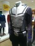 Smallville estará en una exposición permanente en el Paley Center 8cfe24184783534