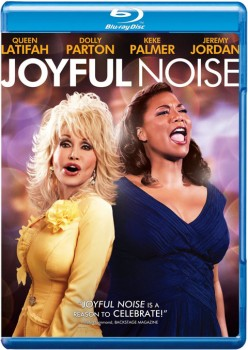 Joyful Noise 2012 m720p BluRay x264-BiRD