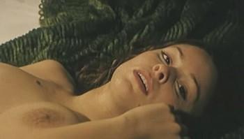 Maria yotta nackt