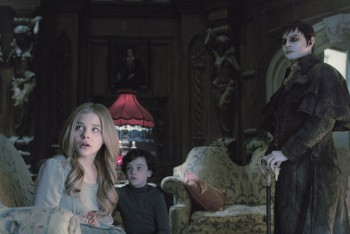 Dark Shadows ~ Topic #2 - Page 2 131a34187331263