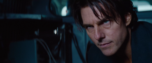 Mission Impossible Ghost Protocol (2011) MULTi.1080p.BluRay.x264.DTS-ELiTE