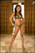 Прия Райi Анджали, фото 488. Priya Anjali Rai 'Hot Touch' Foxes Set, foto 488