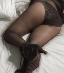 Nuevas pantimedias pantimedias de nylon pantyhosed