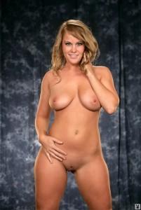 Beanblossom nude Elizabeth