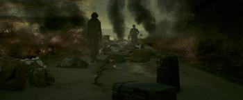 Outpost: Black Sun (2012) [Napisy PL] m720p.AC3.x264~estres
