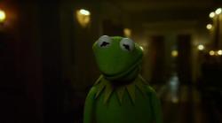 Muppety / The Muppets (2011)  PLDUB.480p.BRRip.AC3.XviD-SAVED  Dubbing PL  +rmvb *dla EXSite.pl*