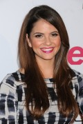 "Shelley Hennig - 9th Annual Teen Vogue ""Young Hollywood"" Party 09/23/2011 (16 HQ + 33 MQ) *LEGS*"