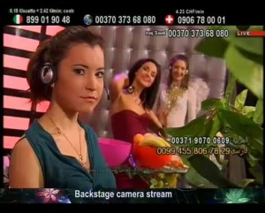 Eurotic Etv Porn - HD Adult Videos - SpankBang