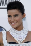 Nelly Furtado  - 2012 Billboard Music Awards in Vegas 05/20/12