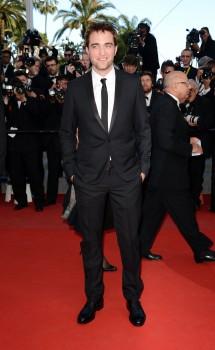 EVENTO: Festival de Cannes (Mayo- 2012) 8d581d191794017