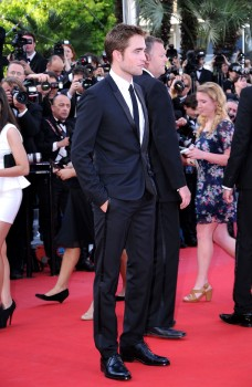 EVENTO: Festival de Cannes (Mayo- 2012) F42ce5191820100