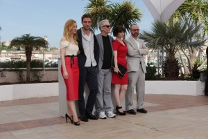 Cannes 2012 10ab41192075764