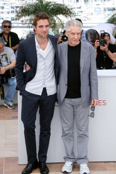 Cannes 2012 Cae7df192106654