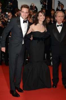 Cannes 2012 013ce7192131677