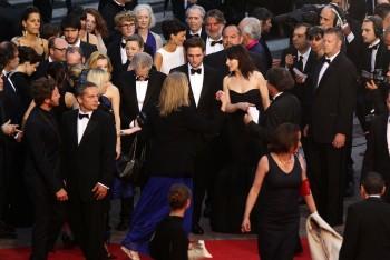 EVENTO: Festival de Cannes (Mayo- 2012) C57336192147149