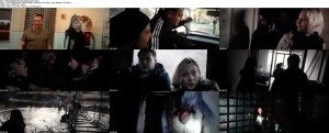 Download Chernobyl Diaries (2012) CAM 300MB Ganool