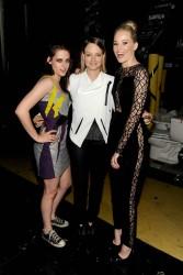 MTV Movie Awards 2012 C4f56b193962600
