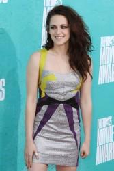 MTV Movie Awards 2012 E77c87194014114