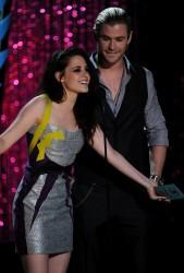 MTV Movie Awards 2012 084853194021160