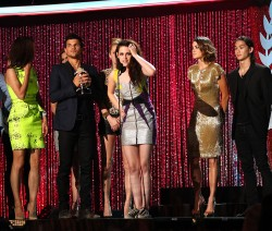 MTV Movie Awards 2012 7f217a194022175