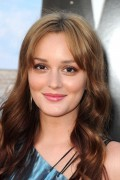 Leighton Meester - That's My Boy premiere in Los Angeles 06/04/12
