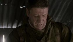 Czas bohaterów / Age of Heroes (2011)   PL.DVDRip.XviD-FTT |Lektor PL +rmvb