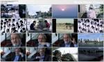 Salman Rushdie. Indie wyobra¿one / Salman Rushdie. L'Inde imaginaire (2011) PL.TVRip.XviD / Lektor PL