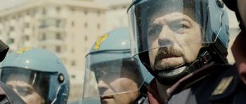 A.C.A.B.: All Cops Are Bastards (2012) [Napisy PL] m720p.AC3.x264-BiRD