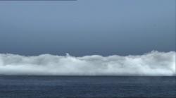 Arktyczny podmuch / Arctic Blast (2010) PL.DvDrip.XviD.AC3-optiva  Lektor PL +rmvb