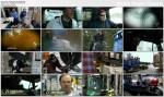Zawód drwal / American Loggers (Season 1) (2009) PL.TVRip.XviD / Lektor PL