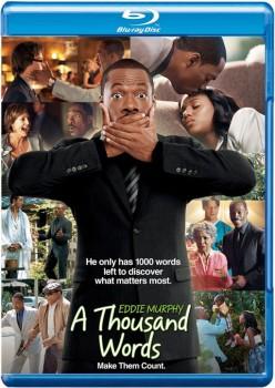 A Thousand Words 2012 m720p BluRay x264-BiRD