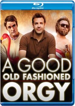 A Good Old Fashioned Orgy 2011 m720p BluRay x264-BiRD