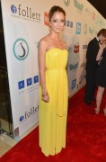 Taryn Southern - The Thirst Project 3rd Annual Gala (06/26/2012) - (6xMQ)