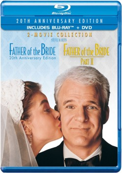 Father of the Bride 1991 m720p BluRay x264-BiRD