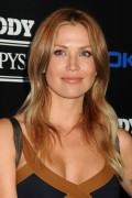 Willa Ford - ESPN The Magazine 4th Annual Body Issue Party in LA 07/10/12