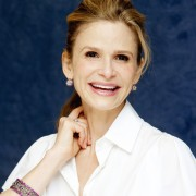 Kyra Sedgwick portraits from 2010