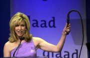 LEEZA GIBBONS - random HQ set - (a)