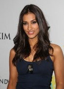 Janina Gavankar - Maxim, FX, Fox party at San Diego Comic-Con 07/13/12