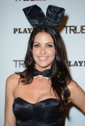 Summer Altice - True Blood & Playboy event at San Diego Comic-Con 07/14/12