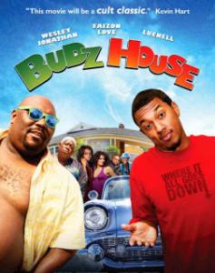 3e3131201872250  Budz House (2011) DVDRip 300MB