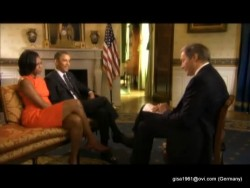 Michelle Obama---16.07.2012--Talk--very lovely--USA